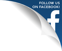 Graphic to Follow Us on Facebook!